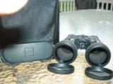 Zeiss Classic Binoculars 10x40 T* P* coatings - 6 of 7