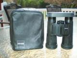 Zeiss Classic Binoculars 10x40 T* P* coatings - 5 of 7