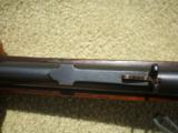 Winchester 1895 303 carbine - 5 of 18