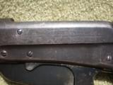 Winchester 1895 303 carbine - 10 of 18