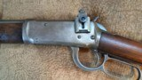 WINCHESTER 189432 SPECIAL BUTTON MAG HALF ROUND HALF OCTAGON - 9 of 14