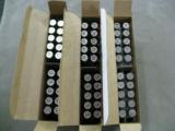 FEDERAL PREMIUM CAPE SHOK .416 REM MAG 400 GR NOSLER PARTITION 3 BOXES (60 RDS) - 2 of 2
