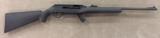 REMINGTON MODEL 522 .22LR AUTOLOADING RIFLE - PERFECT -