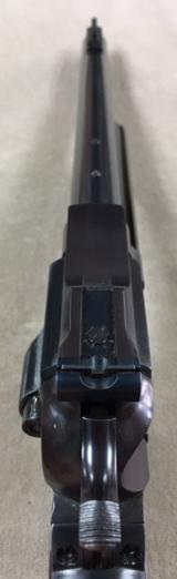 RUGER HAWKEYE 256 WIN MAG - EXCEPTIONAL - - 8 of 9