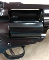 RUGER HAWKEYE 256 WIN MAG - EXCEPTIONAL - - 6 of 9