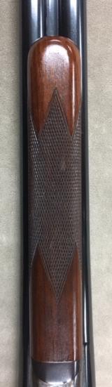 L C SMITH 12 Ga Side by Side Sidelock Shotgun - Minty 99% - 11 of 20