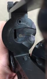 S&W Model 24-3 .44 Special Target Revolver 6.5 Inch Blued Barrel, TT, TH,TS, etc excellent - 7 of 14