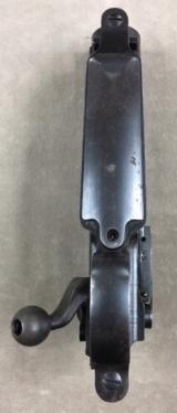 US Model 1917 Remington Complete Receiver 98% - 9 of 9