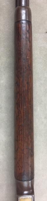 WINCHESTER MODEL 1873 RIFLE .44 WCF CIRCA 1880 - ORIGINAL - - 9 of 17