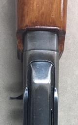 Remington Model 742 Woodsmaster BDL Deluxe - older model - - 5 of 15