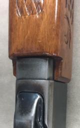 Remington Model 742 Woodsmaster BDL Deluxe - older model - - 6 of 15