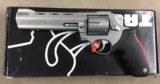 Taurus Raging Bull 6.5 Inch .44 Mag - ANIB-