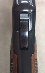 Winchester Model 9422 XTR .22LR Almost Mint w/original box - 13 of 14