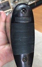 """Remington Model 1100 12 Ga 26"""" Vent Rib Skeet - excellent - - 9 of 9"""