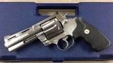Colt Anaconda .45 Colt 99%