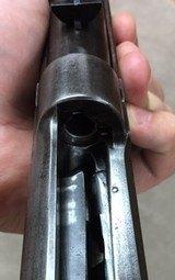 Savage Model 99 Rifle .30-30 Takedown - 17 of 20