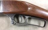 Savage Model 99 Rifle .30-30 Takedown - 8 of 20