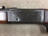 Savage Model 99 Rifle .30-30 Takedown - 7 of 20