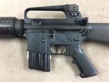 Bushmaster DCM Match HBAR Rifle - 5 of 6