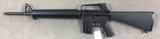 Bushmaster DCM Match HBAR Rifle - 2 of 6