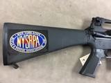 Bushmaster DCM Match HBAR Rifle - 4 of 6