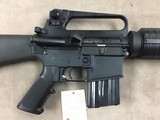 Bushmaster DCM Match HBAR Rifle - 3 of 6