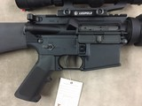 Colt AR15A4 5.56 Complete Outfit - Mint - - 3 of 10