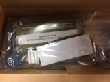 Colt AR15A4 5.56 Complete Outfit - Mint - - 10 of 10
