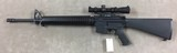 Colt AR15A4 5.56 Complete Outfit - Mint - - 2 of 10
