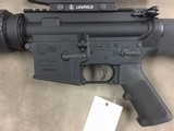 Colt AR15A4 5.56 Complete Outfit - Mint - - 5 of 10