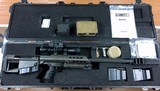 Barrett Model 95 w/Leupold Complete Outfit -