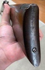 Winchester Model 1904 .22 Short Single Shot Boy's Rifle - original - - 5 of 6