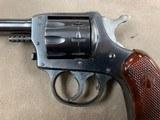 H&R Model 922 .22lr Revolver - near perfect - - 3 of 6