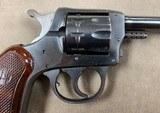 H&R Model 922 .22lr Revolver - near perfect - - 4 of 6