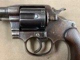 Colt Model 1909 DA .45 Long Colt - 3 of 13