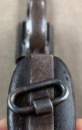 Colt Model 1909 DA .45 Long Colt - 7 of 13