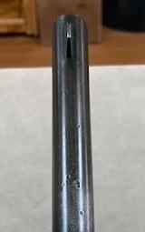 Colt Model 1909 DA .45 Long Colt - 6 of 13