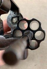 Colt Model 1909 DA .45 Long Colt - 10 of 13