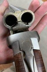 Stoeger 20 Ga Coach Gun by Amantino - excellent - - 13 of 13