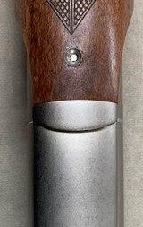 Stoeger 20 Ga Coach Gun by Amantino - excellent - - 9 of 13