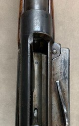Springfield 1898 Krag Carbine .30-40 - 8 of 8