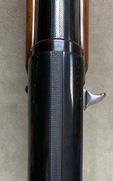 Browning Belgian Sweet 16 28 Inch Modified - excellent circa 1957 - - 13 of 14
