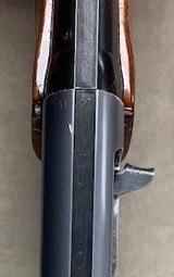 Winchester Model 1400 Mark II 12 Ga Semi-Auto - 9 of 12
