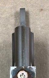 Colt 1911A1 .45 acp Custom Match Pistol - excellent - - 7 of 8