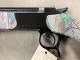 CVA Optima V2 209 Magnum .50- Cal Muzzleloader - 4 of 4