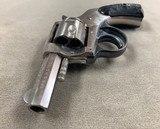 H&R Young America DA .32 S&W Revolver - - 5 of 9