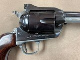 Hawes J P Sauer Revolver .357 Mag - 5 of 8