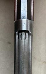 Winchester Model 1894 .32 Special Circa 1913 - 9 of 13