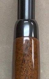 Browning Model 1886 .45-70 Hi Grade - ANIB - - 15 of 15