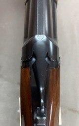 Browning Citori 12 Ga Circa 1978 - 99% - - 11 of 12